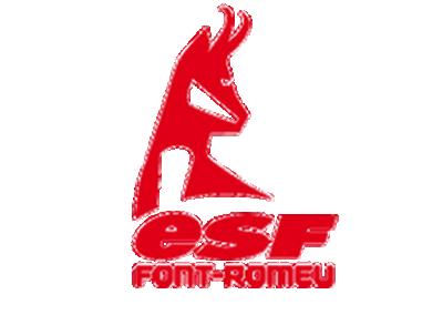 ESF Font Romeu