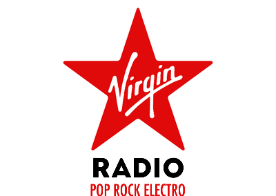 Virgin Radio (Accueil)