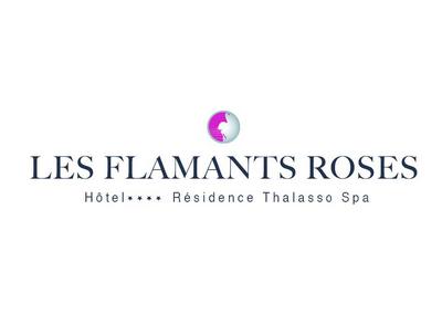 Hôtel les flamants roses