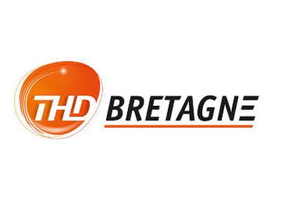 THD Bretagne